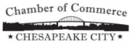 Chesapeake City Chamber of Commerce